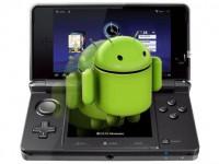 Nach Sony nun auch Nintendo mit eigenem Smartphone?