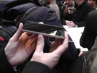 Offiziell vorgestellt: Huawei Ascend P2