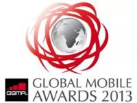 [MWC 2013] Global Mobile Award 2013: Nexus 7 und Galaxy S3 ausgezeichnet