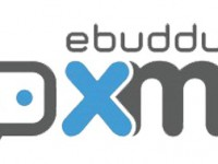 eBuddy XMS: Vielversprechender Konkurrent für WhatsApp