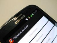 CCleaner für Android bald verfügbar