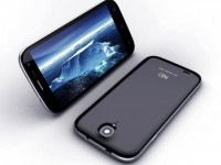 Neo N003: Das billigste FullHD-Smartphone aller Zeiten?