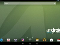 Jetzt auch in Deutschland: Android 4.2.1 für das Transformer Pad TF300T