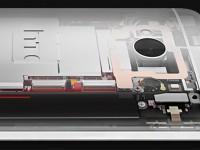 USA-exklusiv: Dev-Edition des HTC One ohne SIM- und Bootloader-Sperre