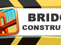 [Test] Bridge Constructor FREE – Video App Vorstellung