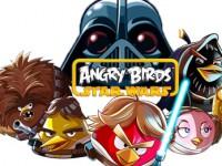 [Test] Angry Birds Star Wars – Video App Vorstellung