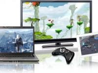 [GDC 2013] Streaming von PC-Spielen auf Android-Geräte von Agawi