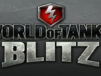 [GDC 2013] Panzer auf Tablets: World of Tanks Blitz angekündigt