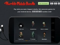 [Update] Humble Bundle für Android Part 5: Zahl was du willst