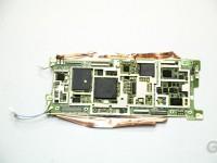 Aufgeschraubt: HTC One im Teardown
