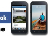 [Update] Facebook Home vorerst USA-only aber Chat Heads auch hier