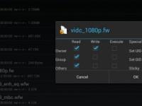 Android 4.2 Jelly Bean: CM10.1 für das HP TouchPad
