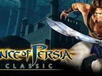 """Neues """"Prince of Persia"""" für Sommer 2013 angekündigt"""