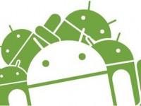 ACLU: Klage wegen ausbleibender Android-Updates