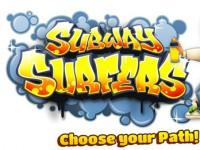 [Test] Subway Surfers – Video App Vorstellung