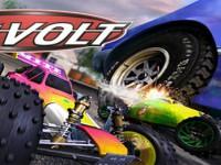 Re-Volt Classic (Premium): Arcade Racer mit R/C-Flitzern