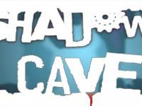 [Test] Shadow Cave – Video App Vorstellung
