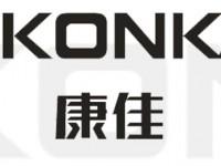 Konka S1 Mirage: Highend-Smartphone mit 3D-Beamer