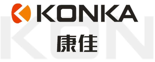 Konka S1 Mirage