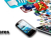 Lucia Puttrich: Verbraucherschutz für Apps gefordert