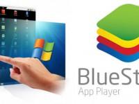 BlueStacks GamePop: Konkurrenz für OUYA?