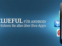 Bitdefender Clueful: Hilfe beim Datenschutz von Apps