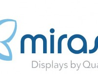 Qualcomm demonstriert neue Mirasol-Displays