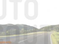 [Test] AutoScout24.de – Deutschlands Werkstattportal Nr. 1