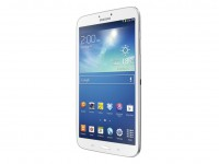 [Computex 2013] Galaxy Tab 3 Familie offiziell vorgestellt