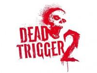 Madfinger Games kündigt Dead Trigger 2 an