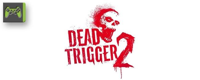 Dead Trigger 2: Großes Update mit besserem Balancing