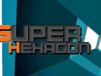 [Test] Super Hexagon – Video App Vorstellung