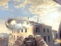 Gameloft auf der E3 2013 mit 6 neuen Spielen