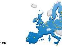 Roaming: Ab 2014 keine extra Gebühren mehr in Europa
