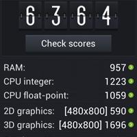 130616_04
