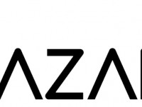 Kazam kündigt sieben Smartphones mit Stock Android an