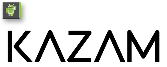 Ex-HTC-Manager gründen StartUp Kazam