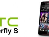 HTC Butterfly S: Mehr Leistung als das One