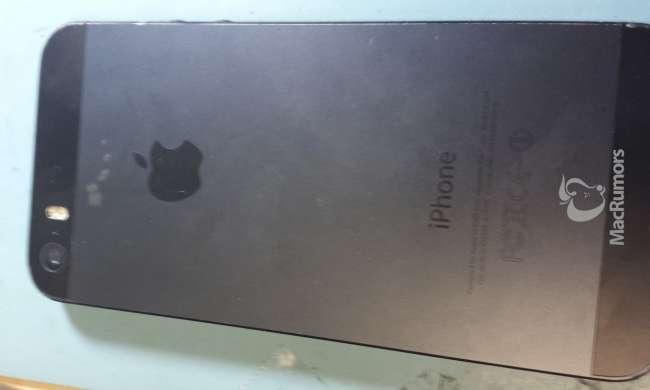 iPhone 5S / iPhone 6