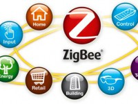 Home-Automation: Samsung und HTC planen Einstieg bei ZigBee