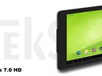 TrekStor bringt SurfTab Ventos 7.0 HD in den Handel