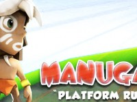[Test] Manuganu – Video App Vorstellung