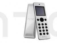 HTC Mini+ eine Fernbedienung kommt nach Europa