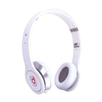 HTC Beats Solo
