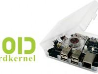 ODROID-XU: Mini-PC mit Exynos 5 Octa