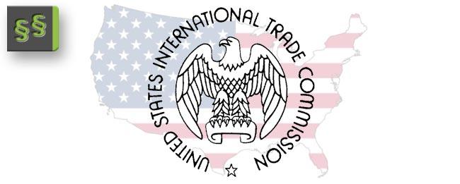 Kritik der CCIA an US-Regierung wegen Veto