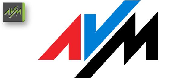 DVB-C-Repeater für mobiles Fernsehen von AVM