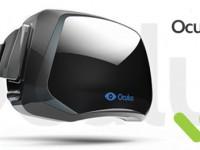 Gericht verbietet Verkauf von Oculus VR-Brille in Deutschland