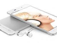 Offiziell vorgestellt: Dünn, Dünner, BBK Vivo X3