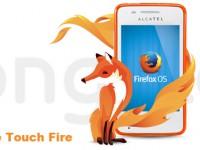 Congstar mit ersten Firefox OS Smartphone in Deutschland